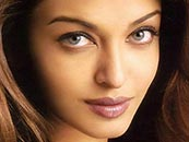 bollywood-actress-aishwarya-rai-bachchan-age-height