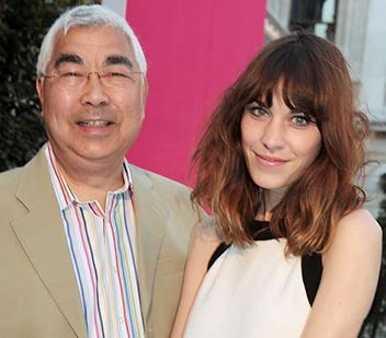 fashion-model-tv-presenter-alexa-chung-ethnicity-parents-chinese-father-phillip-photo-picture