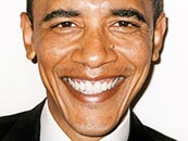 barack-obama-ethnicity-black-mixed-race-pic