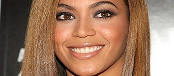 music-celebrity-beyonce-knowles-blonde-hair-picture-photo