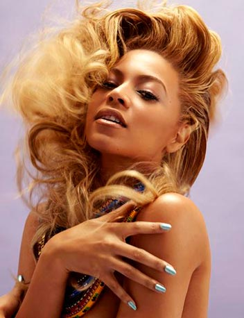celebrity-beyonce-black-african-american-women-people-girls-females-with-blonde-hair