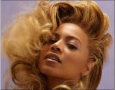 beyonce-music-celebrity-hair-blonde-photo12wq