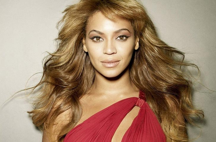 where-is-singer-entertainer-beyonce-knowles-from-originally-photo-picture