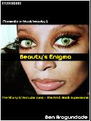 black-history-Donyale-Luna-biography2