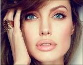 celebrity-film-star-angelina-jolie-lips-photo
