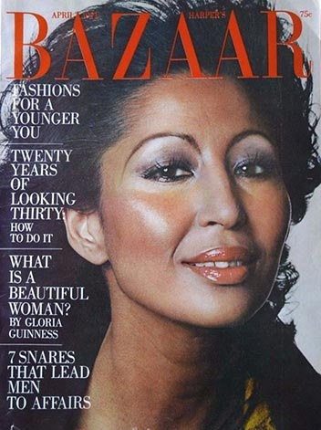 china-machado-first-asian-fashion-model-harpers-bazaar-magazine-cover-1971-photo-picture