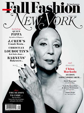 china-machado-first-asian-fashion-model-new-york-magazine-cover-photo-picture