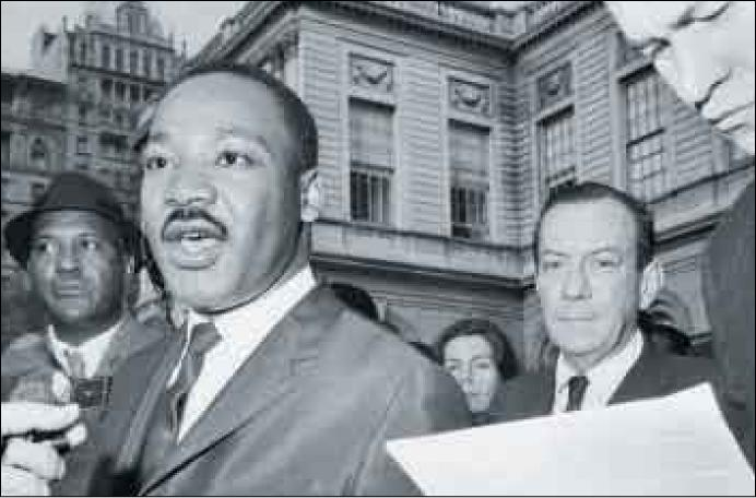civil-rights-leader-Martin-Luther-King-Jr-photo