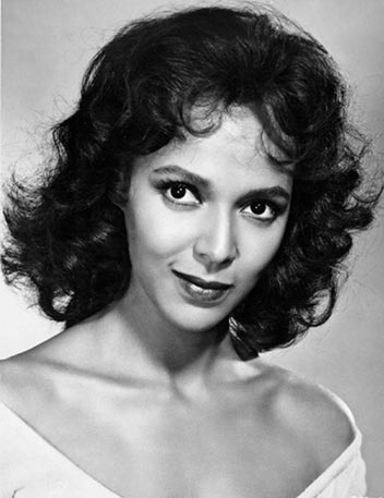 best dorothy dandridge bio facts ethnicity mother father