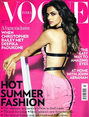 bollywood-actress-deepika-padukone-vogue-magazine-march-2011-photo-pictures