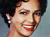 black-celebrity-hollywood-actress-dorothy-dandridge-photo-picture