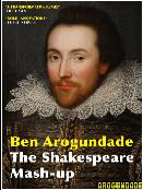 drama-the-shakespeare-mash-up-ebook1