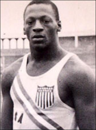 eulace-peacock-famous-black-olympic-sprinter-photo