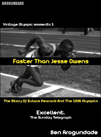 Eulace-Peacock-famous-african-american-sprinter-olympic-history-book-cover