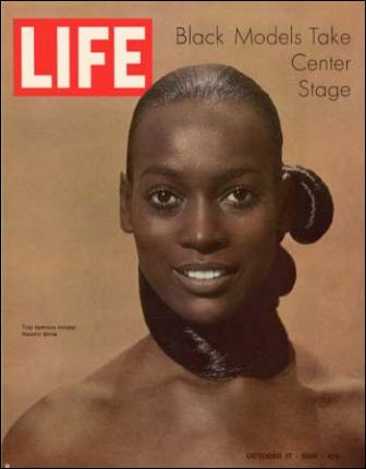fashion-60s-black-model-naomi-sims-life-magazine-1969-october-17-cover-photo