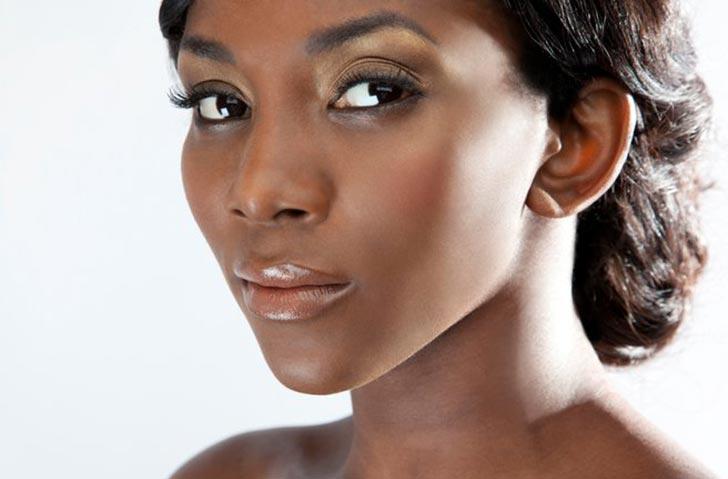 Best Of Genevieve Nnaji Nigerian Actress Biography