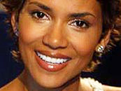 african-american-ethnicity-hollywood-movie-actress-halle-berry-photo-pictures-1