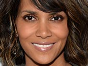 african-american-ethnicity-hollywood-movie-actress-halle-berry-photo-pictures