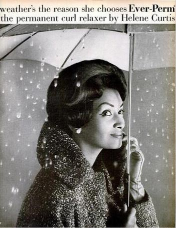 helen-williams-first-black-african-american-fashion-model-photo-picture-ad2