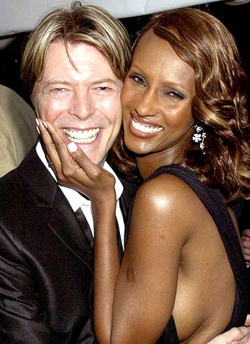famous-somalian-african-fashion-model-iman-abdulmajid-bowie-david-biography