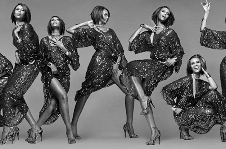 african-model-fashion-celebrity-Iman-abdulmajid-bowie-solve-sundsbo-photograph-picture