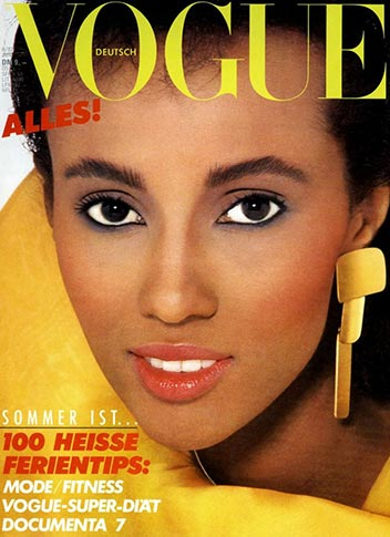 african-model-fashion-celebrity-Iman-abdulmajid-bowie-German-vogue-april-1982