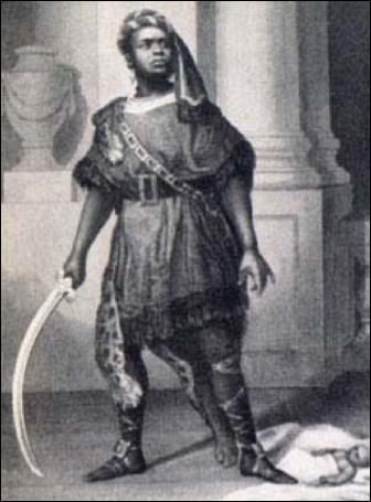 ira-aldridge-in-titus-andronicus-portrait