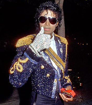 music-star-michael-jackson-photo-picture1