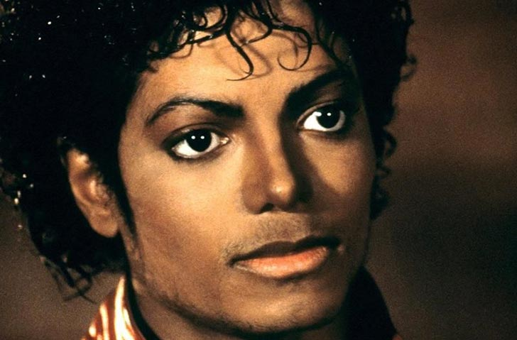 music-celebrity-michael-jackson-dead-alive-when-where-how-did-he-die-photo