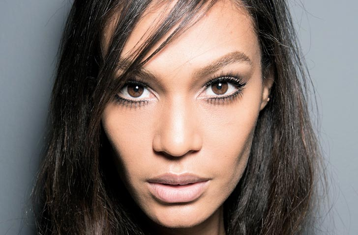 black-puerto-rican-vogue-fashion-models-joan-smalls-photo-picture