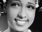 black-dancer-entertainer-showgirl-josephine-baker-photo-picture