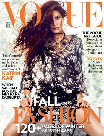 bollywood-actress-katrina-kaif-vogue-magazine-sept-2015-photo-pictures