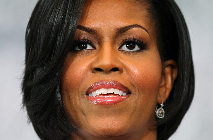 michelle-obama-genealogy-ethnicity-background-pic-photo