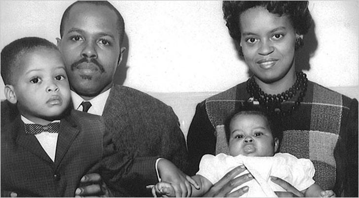 michelle-obama-parents-family-mother-father-background-photo-pic