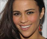 mission-impossible-4-movie-celebrity-paula-patton-photo-3r
