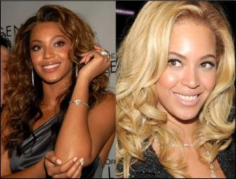 music-celebrity-beyonce-skin-bleaching-picture