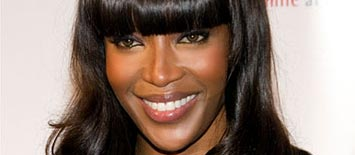 naomi-campbell-black-fashion-model-chinese-ancestry-picture-photo2