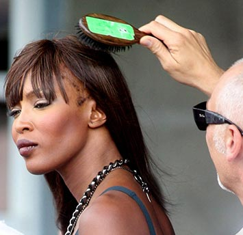 fashion-model-naomi-campbell-traction-alopecia-hair-loss-black-women-photo-picture
