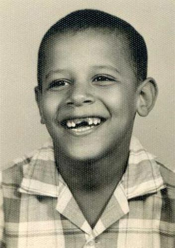 barack-obama-young-black-ethnicity-child-photo