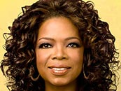 oprah-winfrey-ancestry-genetic-dna-ethnicity-testing-stories-articles-pic