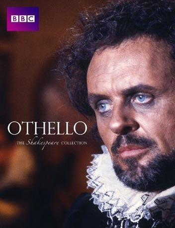 an analysis of the issue of race in william shakespeares othello Bianca in shakespeare's othello  we have to establish what the main theme of othello is many say that it is race,  another issue that comes with bianca is.