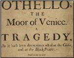 othello-folio-pic