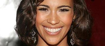 black-biracial-hollywood-celebrity-actress-paula-patton-photo-picture