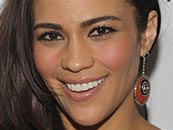 paula-patton-actress-mission-impossible
