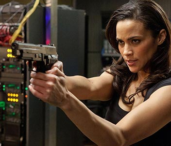 biracial-light-skinned-black-hollywood-movie-film-celebrities-paula-patton-mission-impossible-still-photo-pictures