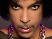 music-celebrity-prince-dead-picture-photo