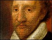 richard-burbage-first-shakespeare-othello