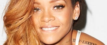 rihanna-music-celebrity-ethnicity-background-heritage-black-photo2