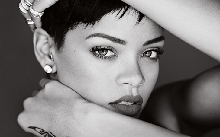 where-is-singer-rihanna-from-barbados-photo-picture