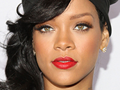 rihanna-music-celebrity-ethnicity-background-heritage-black-photo